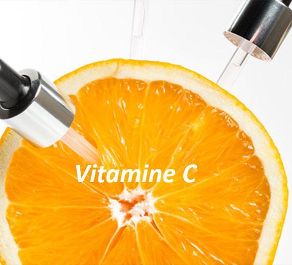 Les bienfaits de nos ingredients vivenci 3